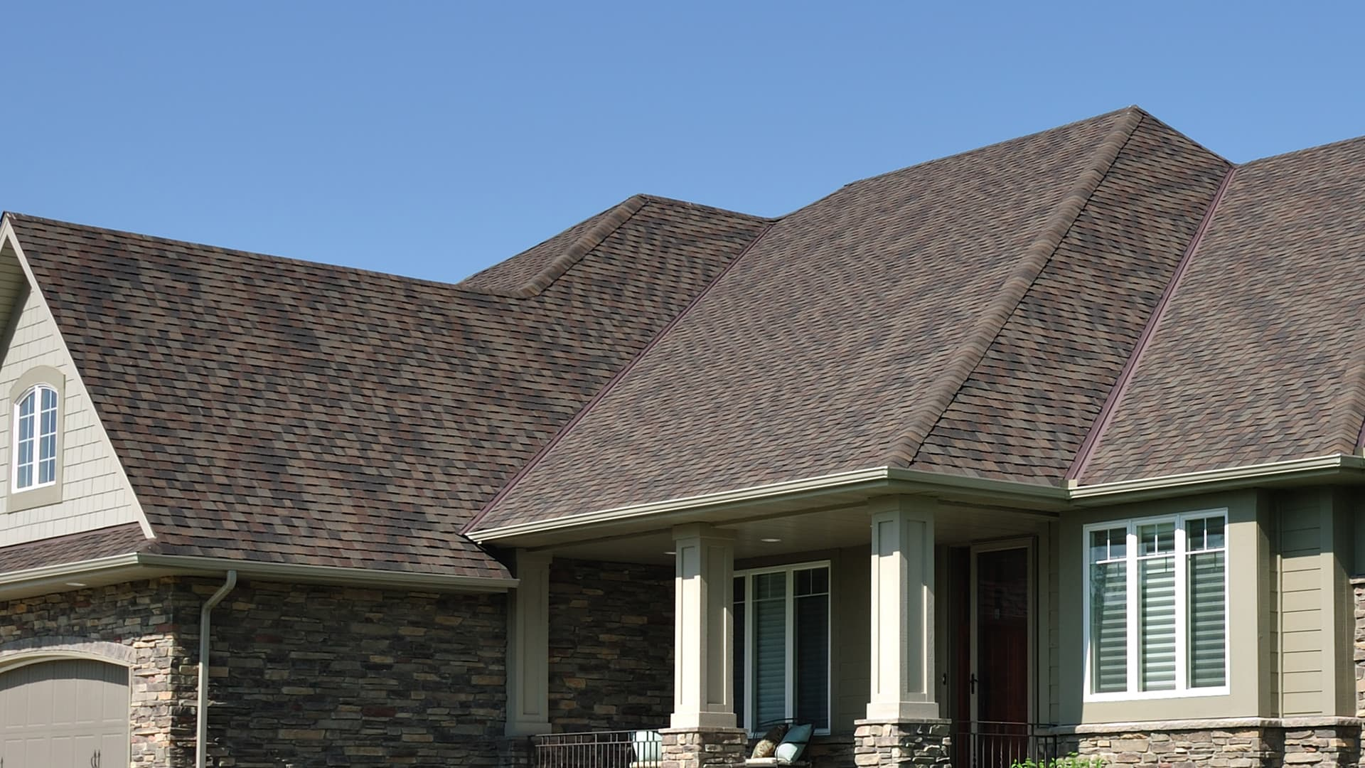 Valparaiso Roofing Contractor