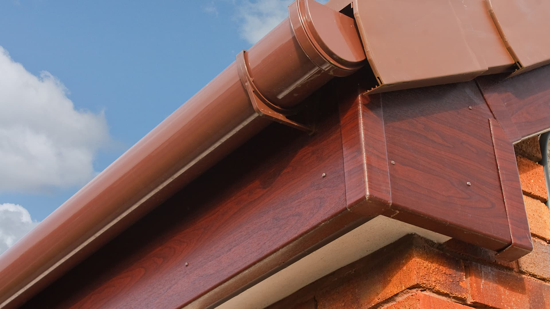Valparaiso Roof Repairs